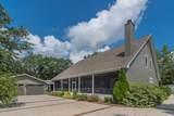 16922 Sims Road Road - Photo 45