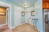 5379 Pine Ridge Lane - Photo 22