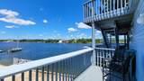 330 Bluefish Drive - Photo 2