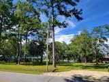 0.57 Acres Bay Grove Road - Photo 4