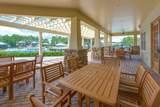 101 Meadow Lake Drive - Photo 35