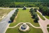 101 Meadow Lake Drive - Photo 41