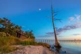101 Meadow Lake Drive - Photo 44