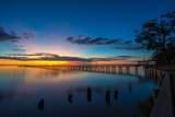 101 Meadow Lake Drive - Photo 45