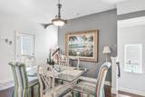 12 Inlet Cove - Photo 10