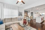 12 Inlet Cove - Photo 4
