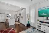 12 Inlet Cove - Photo 5