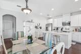 12 Inlet Cove - Photo 7