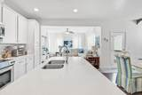 12 Inlet Cove - Photo 9