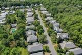 174 Carson Oaks Lane - Photo 68