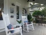 174 Carson Oaks Lane - Photo 72