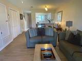 17620 Front Beach Road - Photo 11