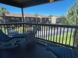 17620 Front Beach Road - Photo 17