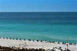 291 Scenic Gulf Drive - Photo 21