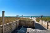 291 Scenic Gulf Drive - Photo 22