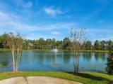 147 Lake Park Cove - Photo 2