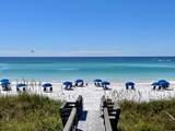 2606 Scenic Gulf Drive - Photo 41