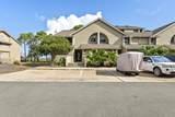 8982 Heron Walk Drive - Photo 24