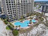 11800 Front Beach Road - Photo 24