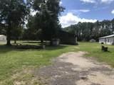 23acres Old Mt Zion Road - Photo 12