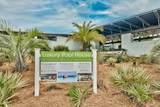 279 Emerald Beach Circle - Photo 28
