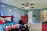 2171 Castle Grove Drive - Photo 23