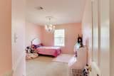 2171 Castle Grove Drive - Photo 24