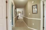 2171 Castle Grove Drive - Photo 29