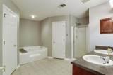 2171 Castle Grove Drive - Photo 32