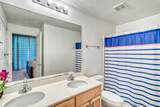 14415 Front Beach Road - Photo 14