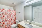 14415 Front Beach Road - Photo 17