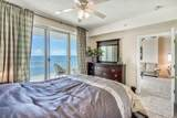 14415 Front Beach Road - Photo 9