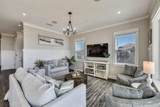 14310 Front Beach Road - Photo 3