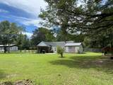 5265 Griffith Mill Road - Photo 2