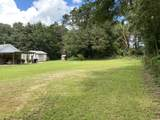5265 Griffith Mill Road - Photo 3
