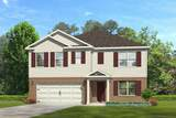 3270 Chappelwoood Drive - Photo 1