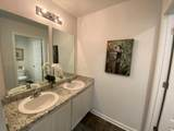 3266 Chappelwoood Drive - Photo 11