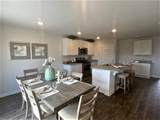 3260 Chappelwoood Drive - Photo 4