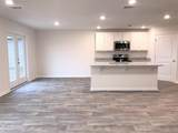 3264 Chappelwoood Drive - Photo 3