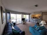4000 Gulf Terrace Drive - Photo 1
