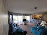4000 Gulf Terrace Drive - Photo 3