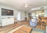 15817 Front Beach Road - Photo 7