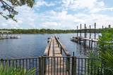 13 Inlet Cove - Photo 48