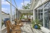 2501 High Avenue - Photo 32