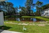 219 Sandhill Pines Drive - Photo 5