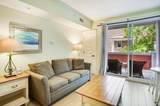 9200 Baytowne Wharf Boulevard - Photo 6