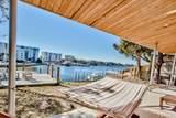 730 Harbor Boulevard - Photo 46