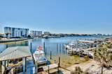 730 Harbor Boulevard - Photo 49