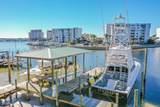 730 Harbor Boulevard - Photo 7