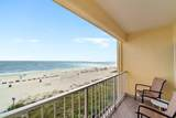 15413 Front Beach Road - Photo 1